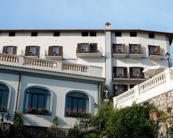 Hotel_a_Sorrento_Hotel_Jaccarino_E02