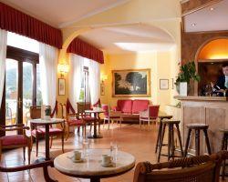 Hotel_a_Sorrento_Hotel_Jaccarino_E09