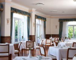 Hotel_a_Sorrento_Hotel_Jaccarino_E23