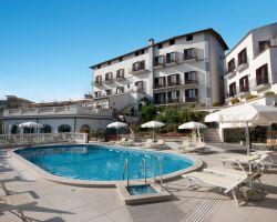 Hotel_a_Sorrento_Hotel_Jaccarino_E24
