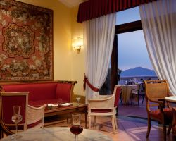 Hotel_a_Sorrento_Hotel_Jaccarino_E29