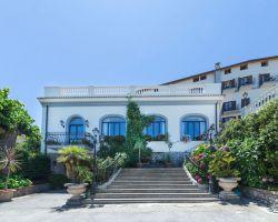 hotel_jaccarino_hotel_a_sant_agata_sui_due_golfi_massa_lubrense_sorrento_foto_a_esterni