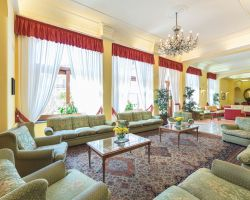 hotel_jaccarino_hotel_a_sant_agata_sui_due_golfi_massa_lubrense_sorrento_foto_a_hall