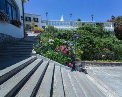 hotel_jaccarino_hotel_a_sant_agata_sui_due_golfi_massa_lubrense_sorrento_foto_c_esterni