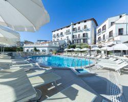 hotel_jaccarino_hotel_a_sant_agata_sui_due_golfi_massa_lubrense_sorrento_foto_e_piscina