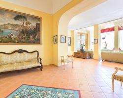 hotel_jaccarino_hotel_a_sant_agata_sui_due_golfi_massa_lubrense_sorrento_foto_g_hall