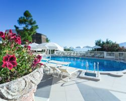 hotel_jaccarino_hotel_a_sant_agata_sui_due_golfi_massa_lubrense_sorrento_foto_h_piscina