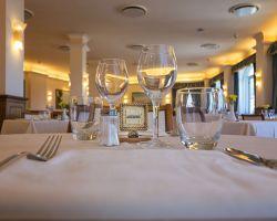 hotel_jaccarino_hotel_a_sant_agata_sui_due_golfi_massa_lubrense_sorrento_foto_ristorante_b