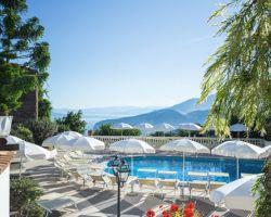 hotel_jaccarino_hotel_a_sant_agata_sui_due_golfi_massa_lubrense_sorrento_foto_s_piscina