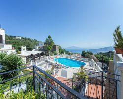hotel_jaccarino_hotel_a_sant_agata_sui_due_golfi_massa_lubrense_sorrento_foto_terrazza_c