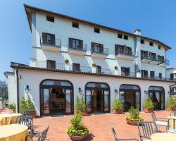 hotel_jaccarino_hotel_a_sant_agata_sui_due_golfi_massa_lubrense_sorrento_foto_terrazza_e