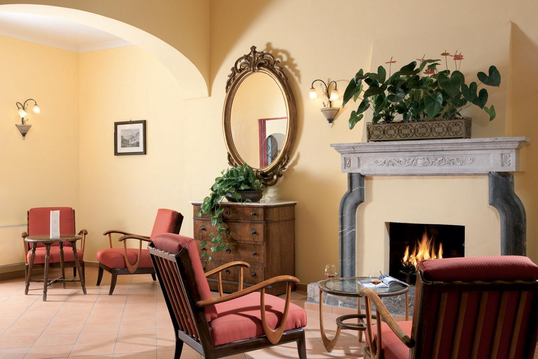 Foto_d_Hotel_a_Sorrento_Hotel_Jaccarino_bar_hotel